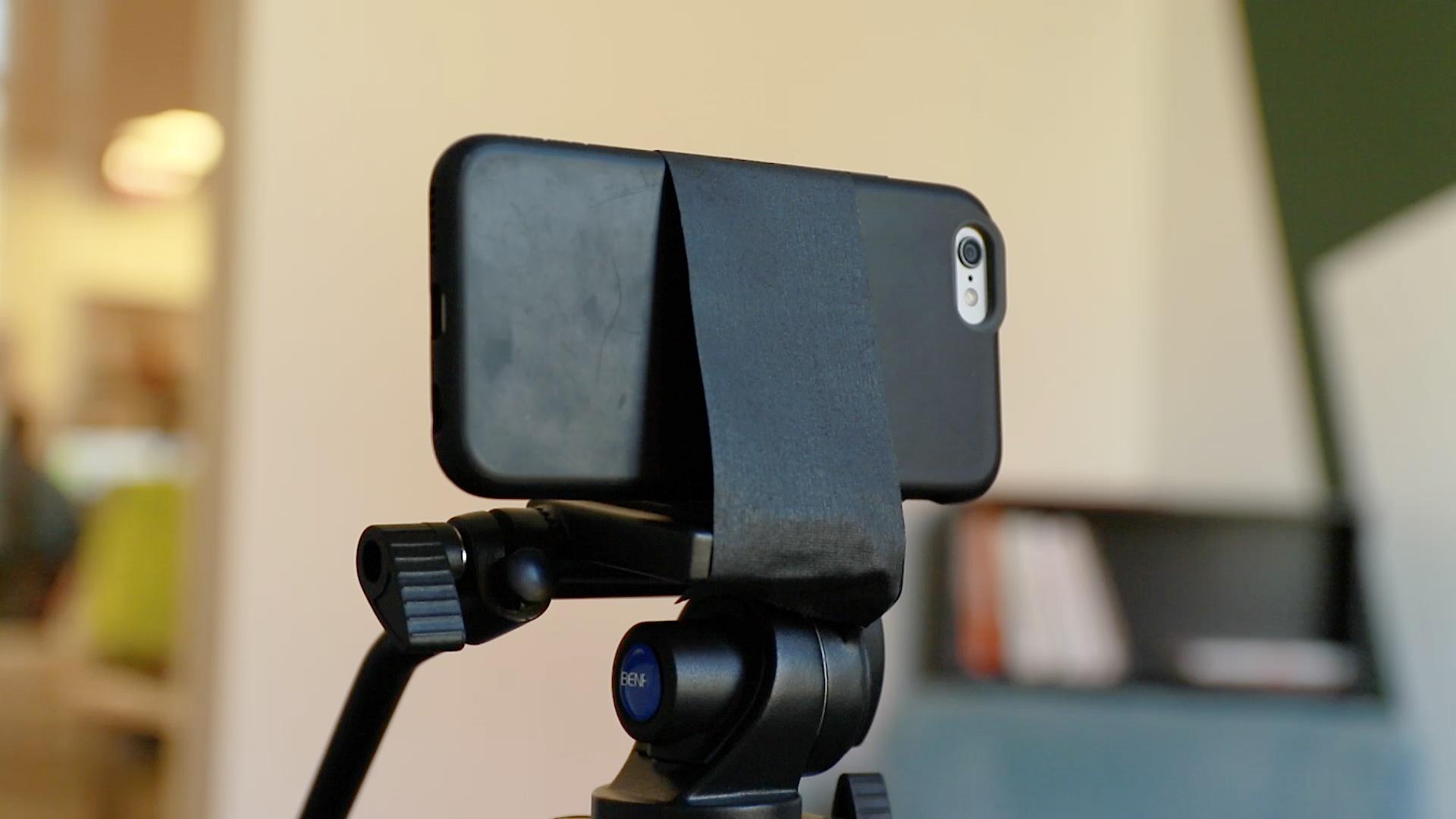 phone_mount